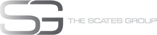 The Scates Group logo